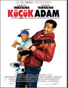best funny movies (4)