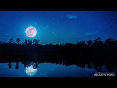 [Musique Zen Relaxation Meditation | Sommeil | Piano 60 BPM | 4K]