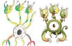 monstros-recriados-por-artistas-10