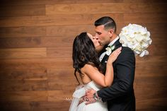 The W hotel wedding photography | Stacy & Bill in Austin, TX » Matt Montalvo Photography