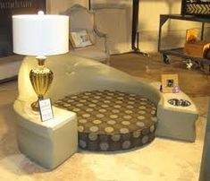 unique dog beds - Google Search Luxury Pet Beds, Luxury Dog Kennels, Luxury Dog House, Dog Rooms, Dog Accessories, Cool Dog Stuff, Pet Stuff, Couch Pet Bed, Dog Couches