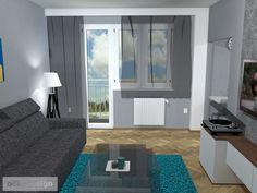 Petr Molek- očkodesign – Google+ Rugs, Home Decor, Farmhouse Rugs, Decoration Home, Room Decor, Home Interior Design, Rug, Home Decoration, Interior Design