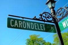 Carondelet-Brentwood, TN. A great, well-established neighborhood. Williamson County schools, and easy access to I-65. Minutes to Nashville or Franklin. http://www.1410group.com/2014/06/22/carondelet-brentwood-tn-homes-for-sale/