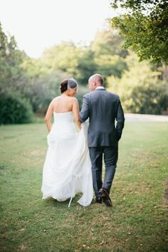 Botanical Garden wedding photos