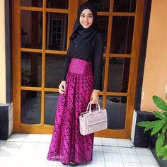 #hijabstyle #hijabfashion #hijabdress