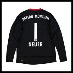 15 Best 19 Maillot Borussia Dortmund Pas Cher Images
