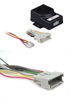 a300313e6855ad6a93dd7aab7672d9b7 wire harnesses original new jensen vx7023 rca speakeroutput metra lc-gmrc-01 — wiring harness radio replacement module at mifinder.co