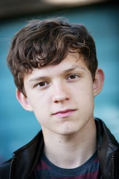 tom+holland+billy+elliot+picture | Tom Holland fans