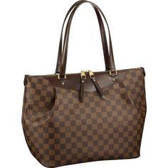 Westminster GM [N41103] - $203.99 : Louis Vuitton Handbags,Authentic Louis Vuitton Sale Online Store