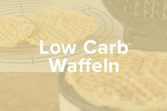 Low Carb bedeutet, dass weitestgehend auf Kohlenhydrate verzichtet wird. Die Kohlenhydrate die aufgenommen werden, sind langkettige Kohlenhydrate.