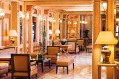 Hotel Rochester Champs Elysees