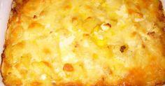 Εξαιρετική συνταγή για Πατάτες ογκραντέν με κοτόπουλο. Ενα συνηθισμένο φαγητό που τη διαφορά την κάνει το κοτόπουλο.  Λίγα μυστικά ακόμα  Σερβίρετε το φαγητό ζεστό, συνοδευόμενο από μια πράσινη σαλάτα, αλλά πηγαίνει τέλεια με αγγουράκια τουρσί. Απολαύστε το!