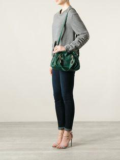 best chloe replica handbags - emily black guccissima leather shoulder bag | Simply ME ...