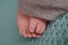 Little Brother S- Kelowna BC Okanagan Newborn Photographer | Captured By Kelsey