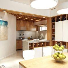 Innenarchitekten Usa   Wohnzimmer Ideen Interior Designer Usa Sicherlich  Nicht Gehen Aus Variationen. Innenarchitekten Usa Sein Köu2026