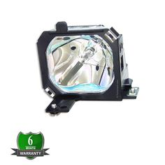 #ELPLP09 #OEM Replacement #Projector #Lamp with Original Philips Bulb