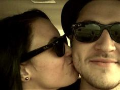 Not the usual Olan Rogers video, but I absolutely loved it! Ill wait for a guy who makes me a video like this :)