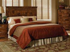 Marlo Furniture Bedroom Sets Magnificent Marlo Furniture Bedroom Sets  Interior Bedroom Paint Ideas Design Inspiration