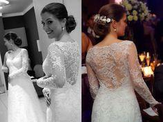 Moda « Constance Zahn – Blog de casamento para noivas antenadas.