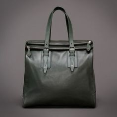 Belstaff Pebbled Goat Dorchester Bag in Racing Green Cheap Luggage, Luggage Sale, Luggage Online, Best Travel Luggage, Samsonite Luggage, Checked Luggage, Belstaff, Tote Bag, Product Photography