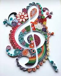 If you would like to learn quilling. Check out skillshare! If you would like to learn quilling. Check out skillshare! The post If you would like to learn quilling. Check out skillshare! appeared first on Paper Ideas. Arte Quilling, Quilling Letters, Paper Quilling Patterns, Quilled Paper Art, Quilling Paper Craft, Origami Paper, Paper Crafts, Quilling Ideas, Quilling Tutorial