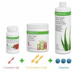 92 Ideas De Herbalife Nutrition En 2021 Herbalife Nutrición Herbalife Recetas De Herbalife