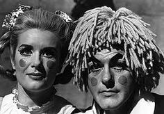 Image result for chitty chitty bang bang movie