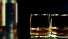 Spirit of Speyside Whisky Festival | Debrett's