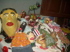 Mamulengo