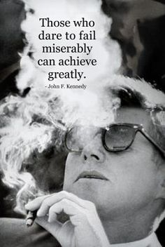 Jfk quotes poster: John F Kennedy Achieve Quote Art Poster Print. And much more fabulous and rare posters! John F Kennedy, Jacqueline Kennedy Onassis, Les Kennedy, Jfk Quotes, Quotable Quotes, Motivational Quotes, Inspirational Quotes, Cigar Quotes, Kennedy Quotes