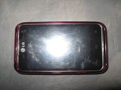 Found phone. Please contact MVPD Property and Evidence, reference #1305181-5.