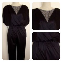 $49