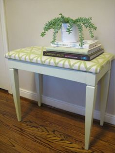 love it piano bench  http://adjustablepianobench.net