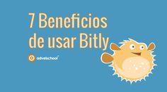 Beneficios de Usar Bitly Como Acortador de Urls en Redes Sociales