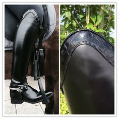 Perfect Passage ❣️ Do I need to say more? I doubt it ❤️ #perfectfit #celerisnederland #rijlaarzenopmaat #itsallinthedetails #equestrianfashion #equestrian #perfectboots
