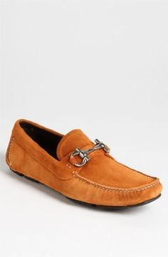 01978c1506ef Salvatore Ferragamo Coupon Code Mens Clothing Styles