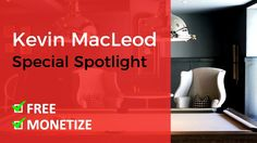 Special Spotlight by Kevin MacLeod Download: http://ift.tt/2itKgnh   Social Media:  Website: http://ift.tt/2dplFhU Twitter: https://twitter.com/Sauwntrax Facebook: http://ift.tt/2dTqG58 Pinterest: http://ift.tt/2dpllQd   Music:  Special Spotlight by Kevin MacLeod Licensed under Creative Commons: By Attribution 3.0 License http://ift.tt/oKTIFM   Feels:  Bouncy Driving Grooving   Instruments:  Synths Percussion   Description:  So you're producing an interview segment! Problem is most people…