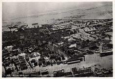 Alluvione del Polesine 1951