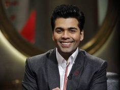 Here's why a businessman sent a cheque of Rs 320 to Karan Johar , http://bostondesiconnection.com/heres-businessman-sent-cheque-rs-320-karan-johar/,  #Here'swhyabusinessmansentachequeofRs320toKaranJohar