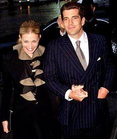 Carolyn and john dating divas marriage club