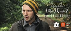 This short is a very personal story about a long distance relationship between men.   The film had its run at several German festivals like Exground in Wiesbaden and got a special mention at Kurzsuechtig in Leipzig. It was nominated for the short film catalog of 100 best German short films in 2016 by AG Kurzfilm.