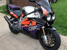 Find cars, properties, jobs and more for sale in your area. Honda Fireblade, Honda Motorbikes, Norwich Norfolk, Honda Bikes, Sportbikes, Racing Motorcycles, Cafe Racer, Road Racing, Cool Bikes