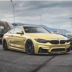 "6,585 Likes, 158 Comments - BMW (@bmw.wars) on Instagram: ""ManHart #F10 #M5  Follow @BugattiWars @BugattiWars @ModernBallers @ModernBallers  pic by @Yas_1200"""
