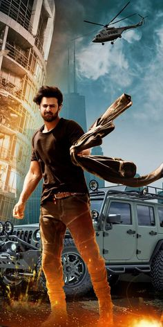 [New] The 10 Best Travel Ideas Today (with Pictures) - Young Rebel Star Actor Prabhas in SAAHO action thriller film tollywood bollywood hollywood Dubai UAE Lifestyle travel world happy day Watch Bollywood Movies Online, Hindi Movies Online, Bollywood Actors, Best Love Photos, Best Couple Pictures, Darling Movie, Prabhas Actor, Allu Arjun Wallpapers, Telugu Movies Download