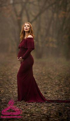 Babyshower cercano? Para que brilles!✨ #embarazo #tendencias #moda