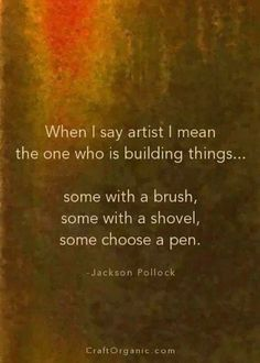 Part I - About crafting, empathy and resilience: Crafting. Art Education, Mindfulness, Thoughts, Sayings, Words, Crafts, Quotes, Lyrics, Learning