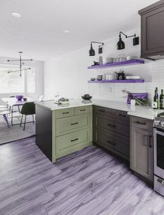 Home Decor For Small Spaces modern kitchen design #modernkitchen #kitcheninspo #homedesign.Home Decor For Small Spaces  modern kitchen design #modernkitchen #kitcheninspo #homedesign