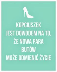 Nie jest tak :D? Text Memes, Wtf Funny, Man Humor, Motto, True Stories, Positive Quotes, Quotations, Texts, Funny Quotes