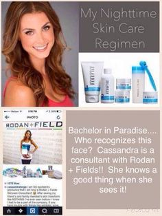 These products and business are top notch. Message me or click photo for info!!!