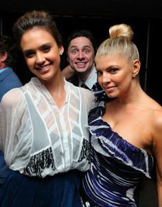 Best Photobombs in Hollywood